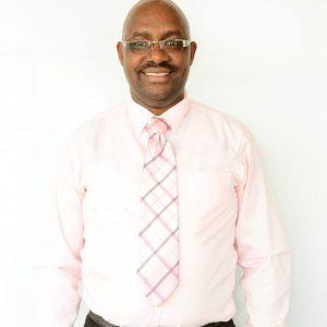 Eric kiragu - head of finance-min2