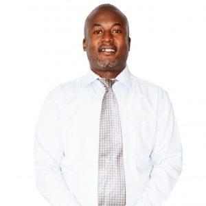 Onesmus kamau head of credit-min4